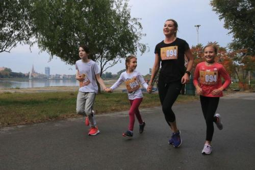 End Polio Family Run 2020-85