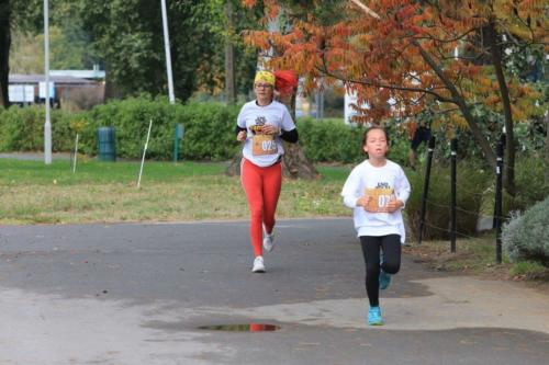 End Polio Family Run 2020-98